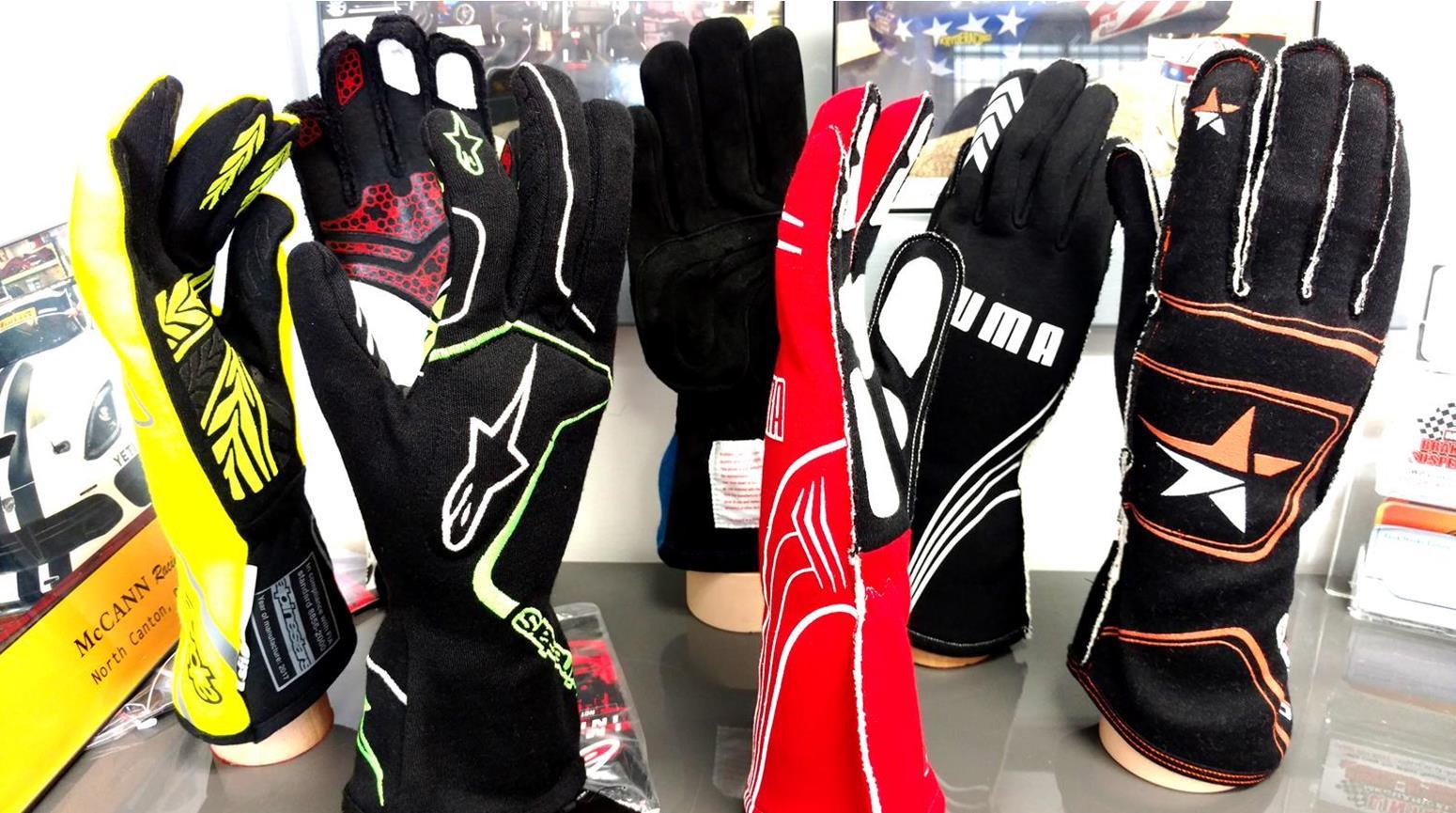 gloves large 1.jpg