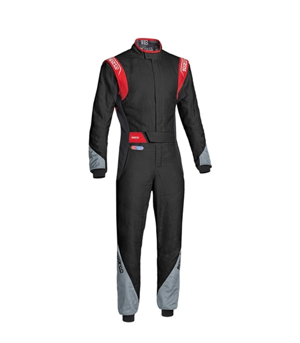 Racing Fire Suits >> Track First Fire Resistant Sfi Fia Certified Racing Suits Sparco Eagle Rs 8 2 Auto Racing Suit