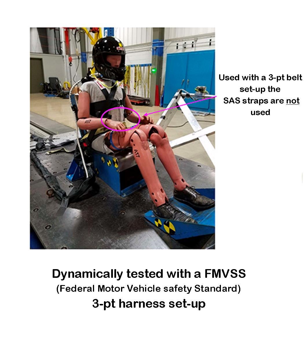 Hybrid s data sled test 3pt test pics 3.jpg