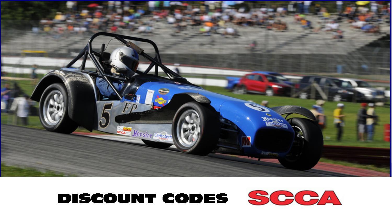 promo add SCCA 1.jpg