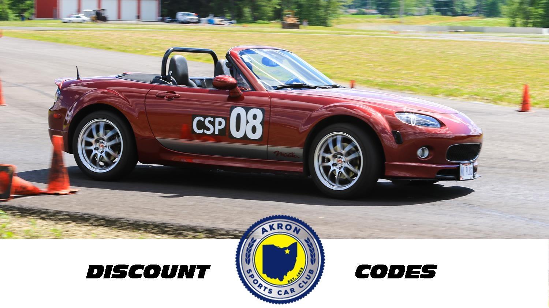 promo add akron sports car club1.jpg
