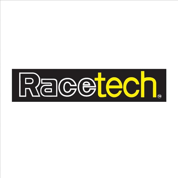 racetech 1.jpg