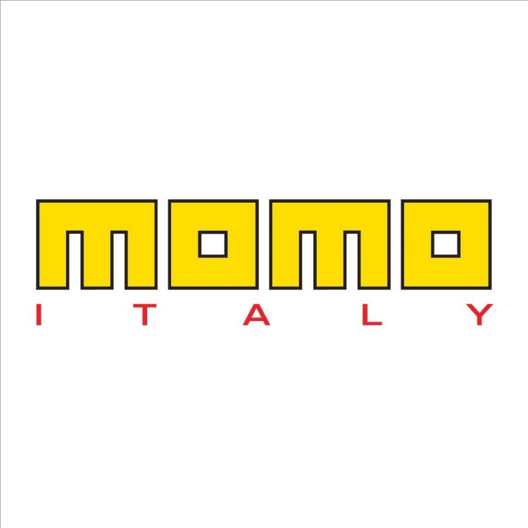 momo 1.jpg