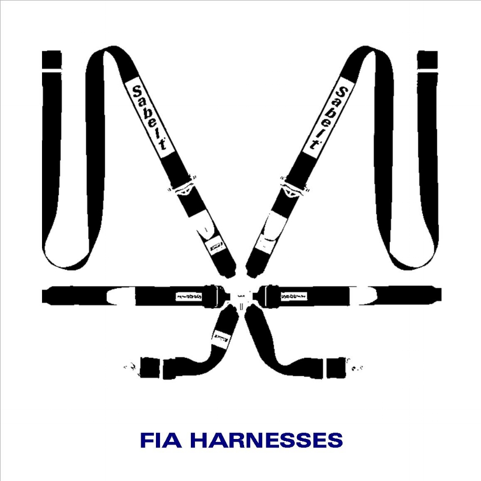 b and w FIA HARNESSES 1.jpg