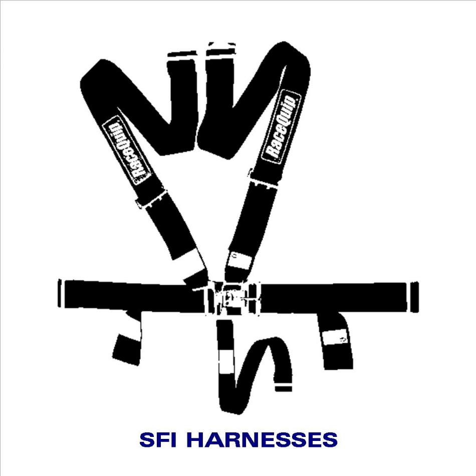 b and w SFI HARNESSES 1.jpg
