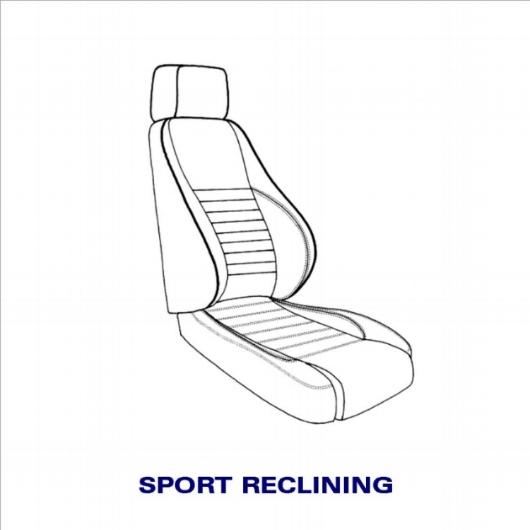 b and w SPORT RECLINING seat line drawing 1.jpg