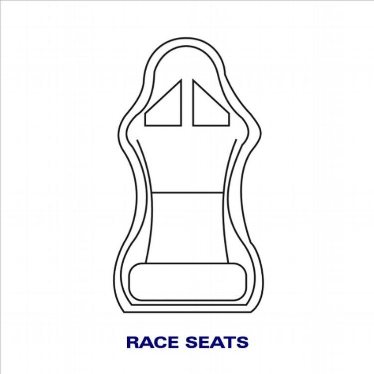 b and wrace seat line drawing 1.jpg