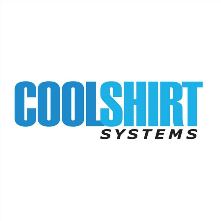 coolshirt 1.jpg
