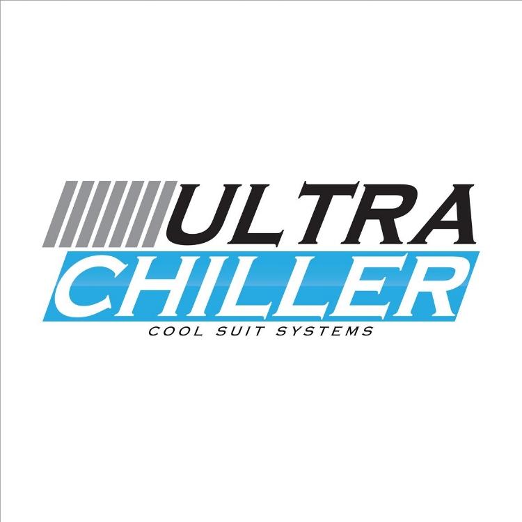 ultra chiller 1.jpg