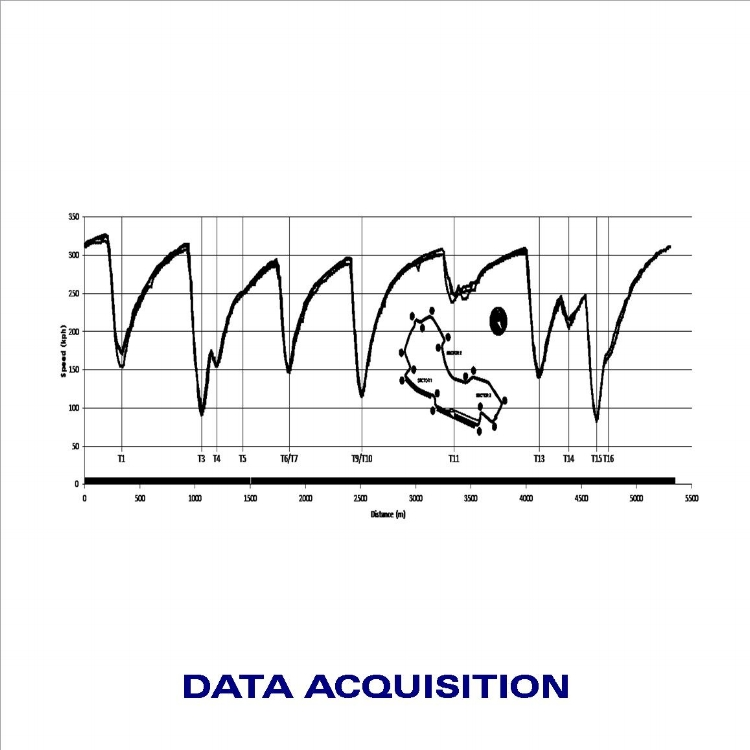 b and w data acquisition 2.jpg