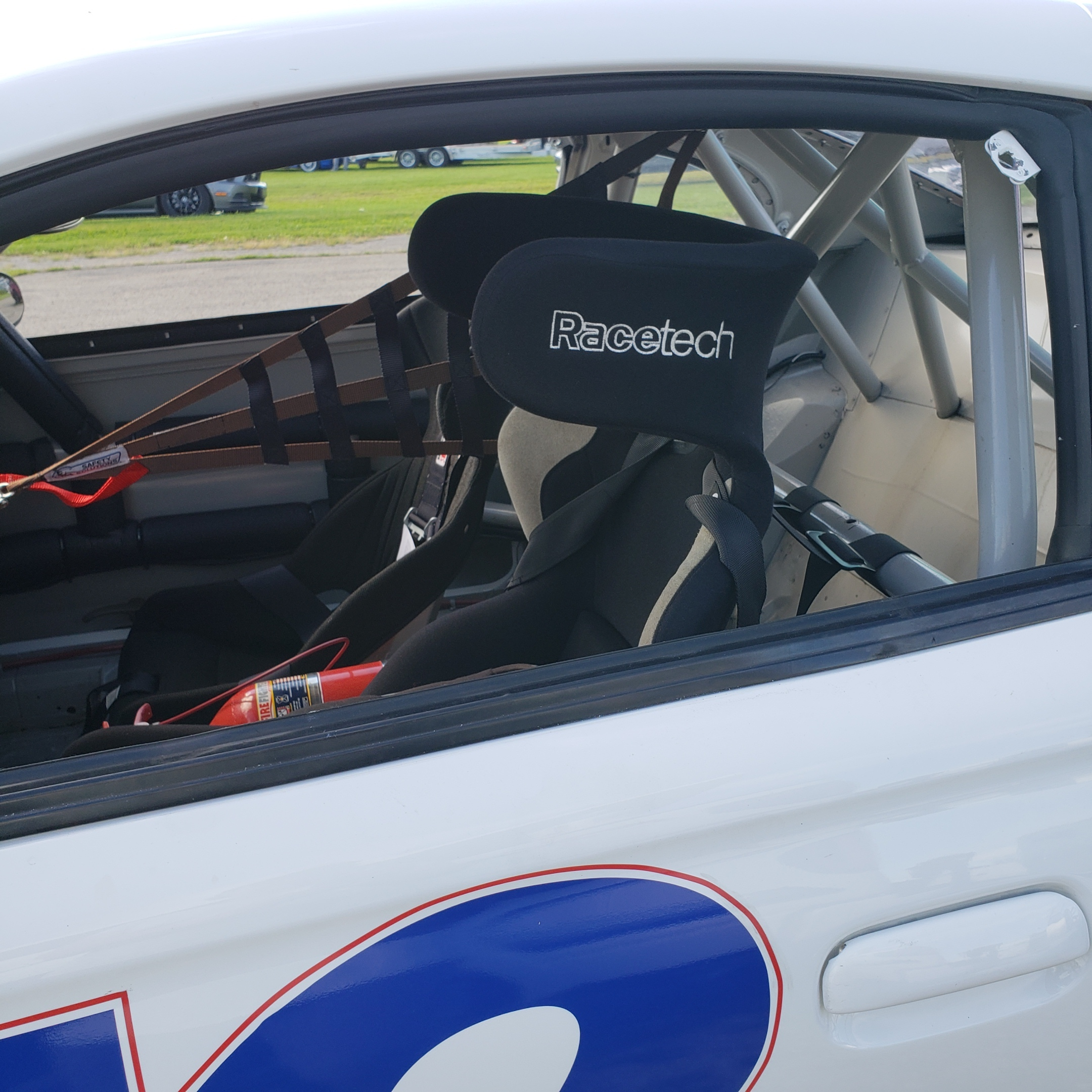 racetech inside wonderbread car 1.jpg