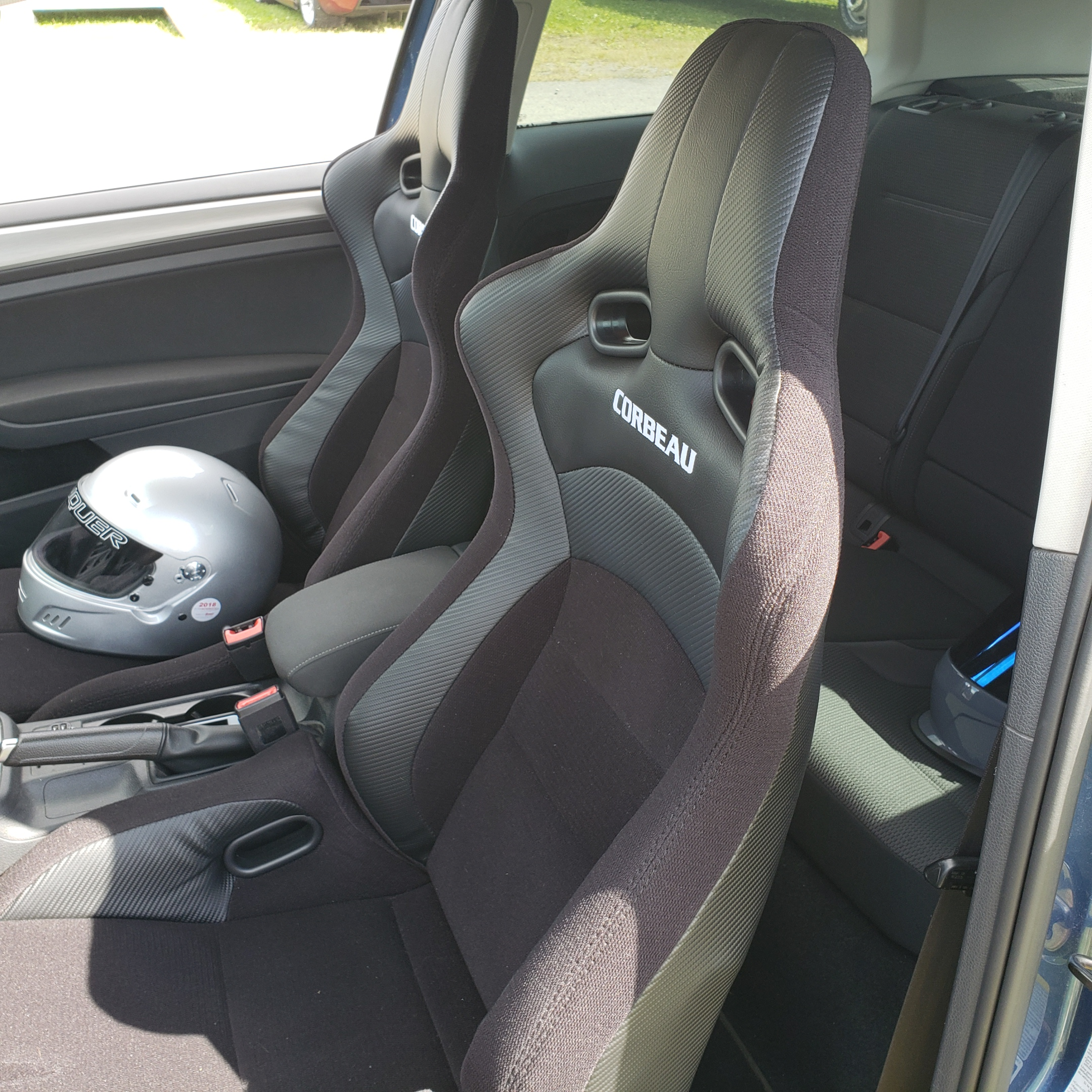 corbeau seats inside car 1.jpg