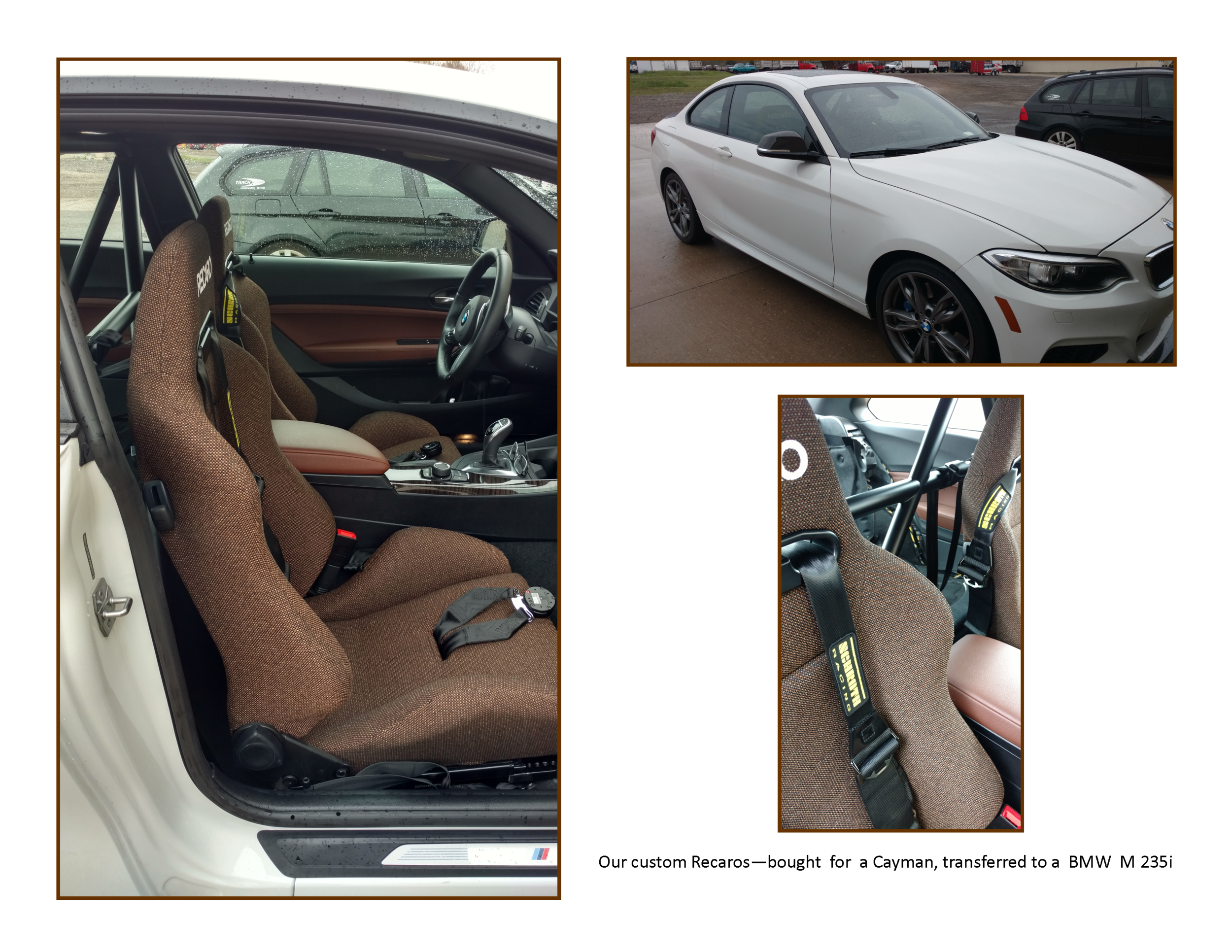 ron's bmw and seats may 2016 1.png