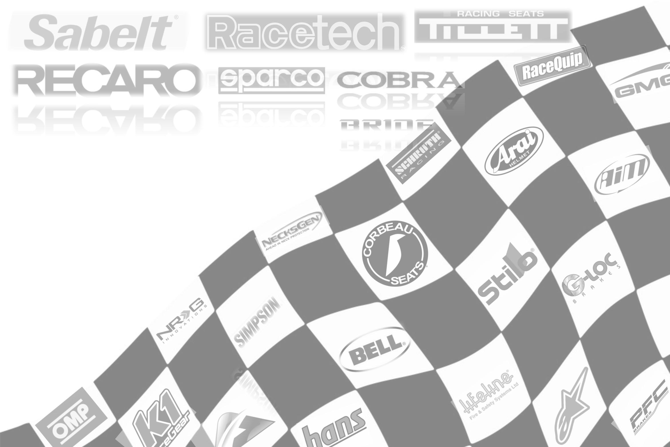 checkered flag 1.jpg