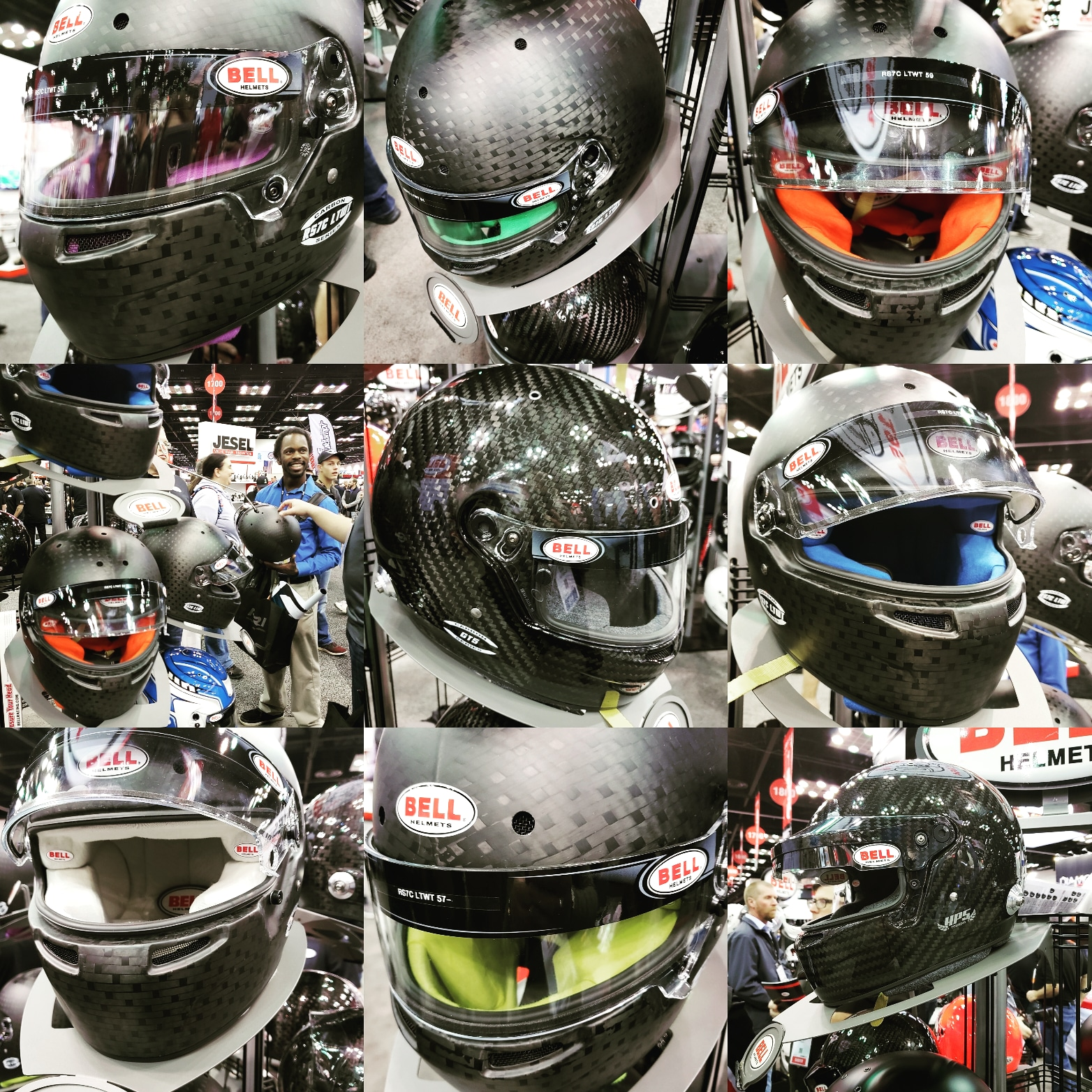 helmet collection 2.jpg