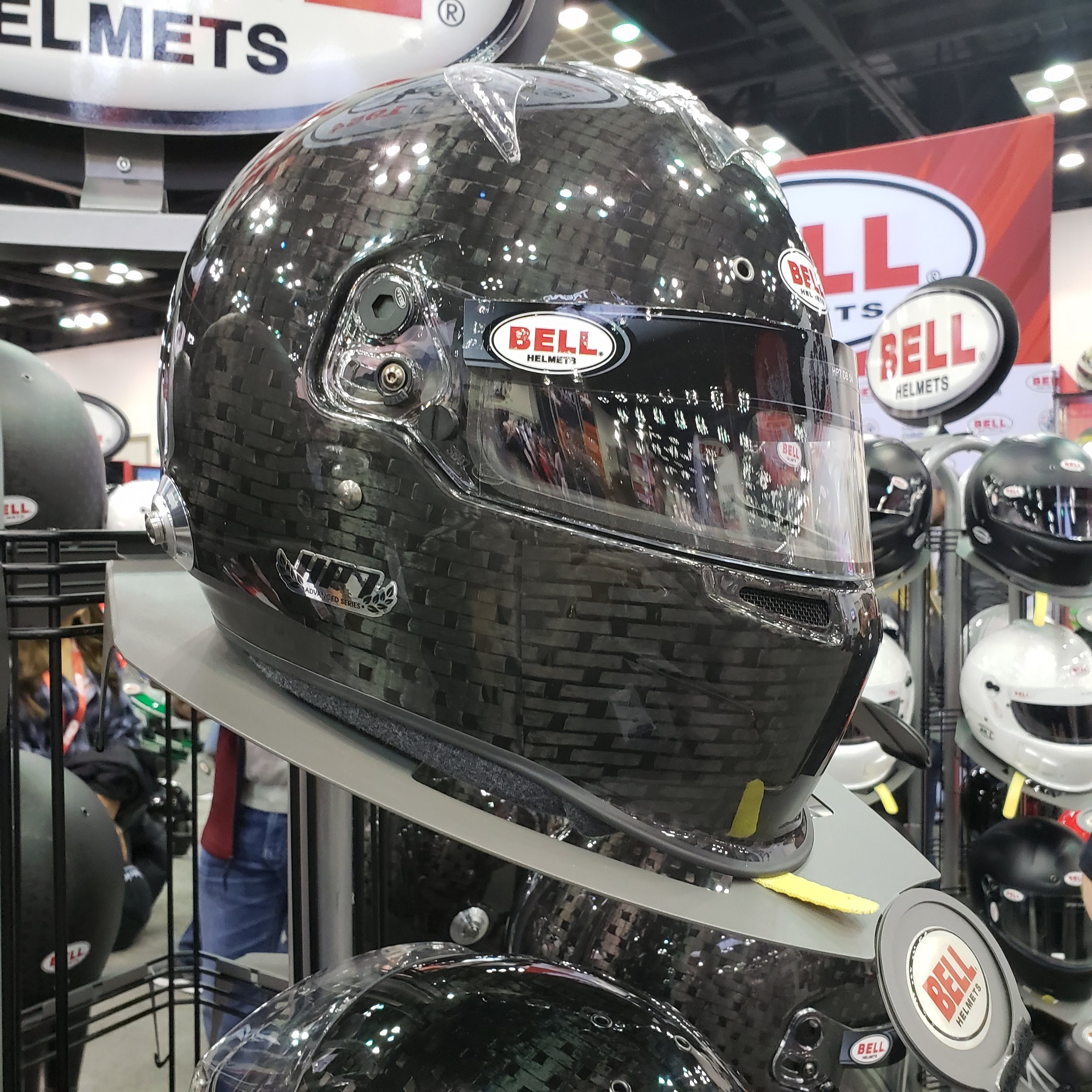 bell carbon helmet 1.jpg