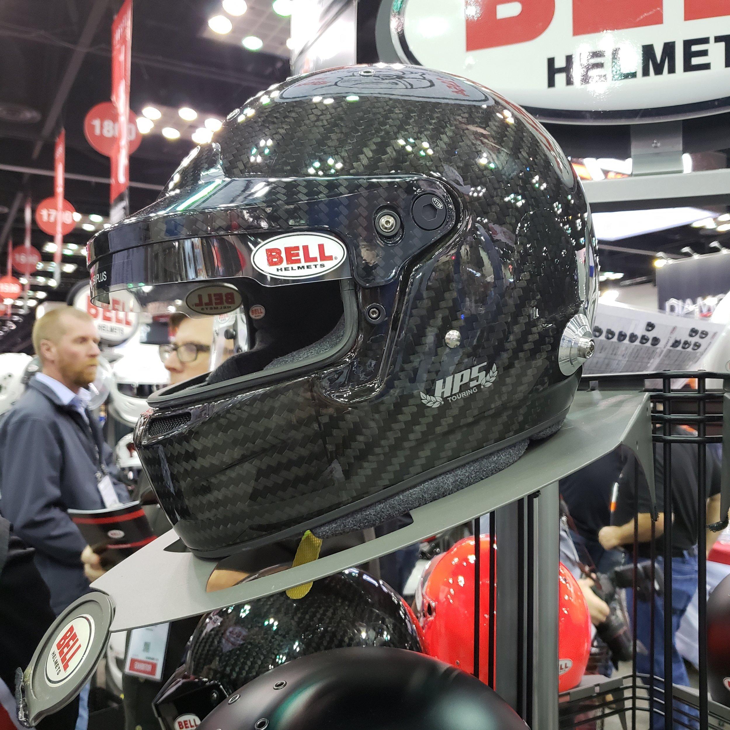 bell hp5 helmet carbon 1.jpg