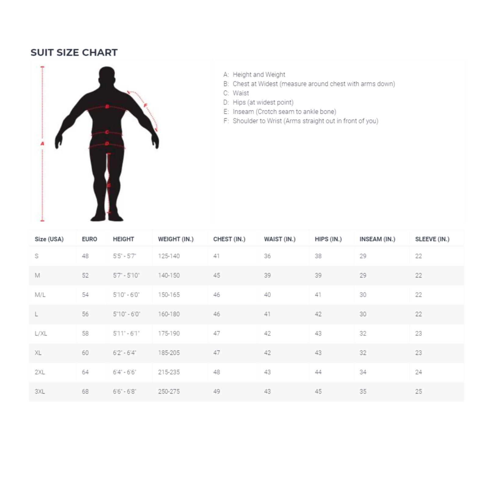 KI Racegear sizing chart.png