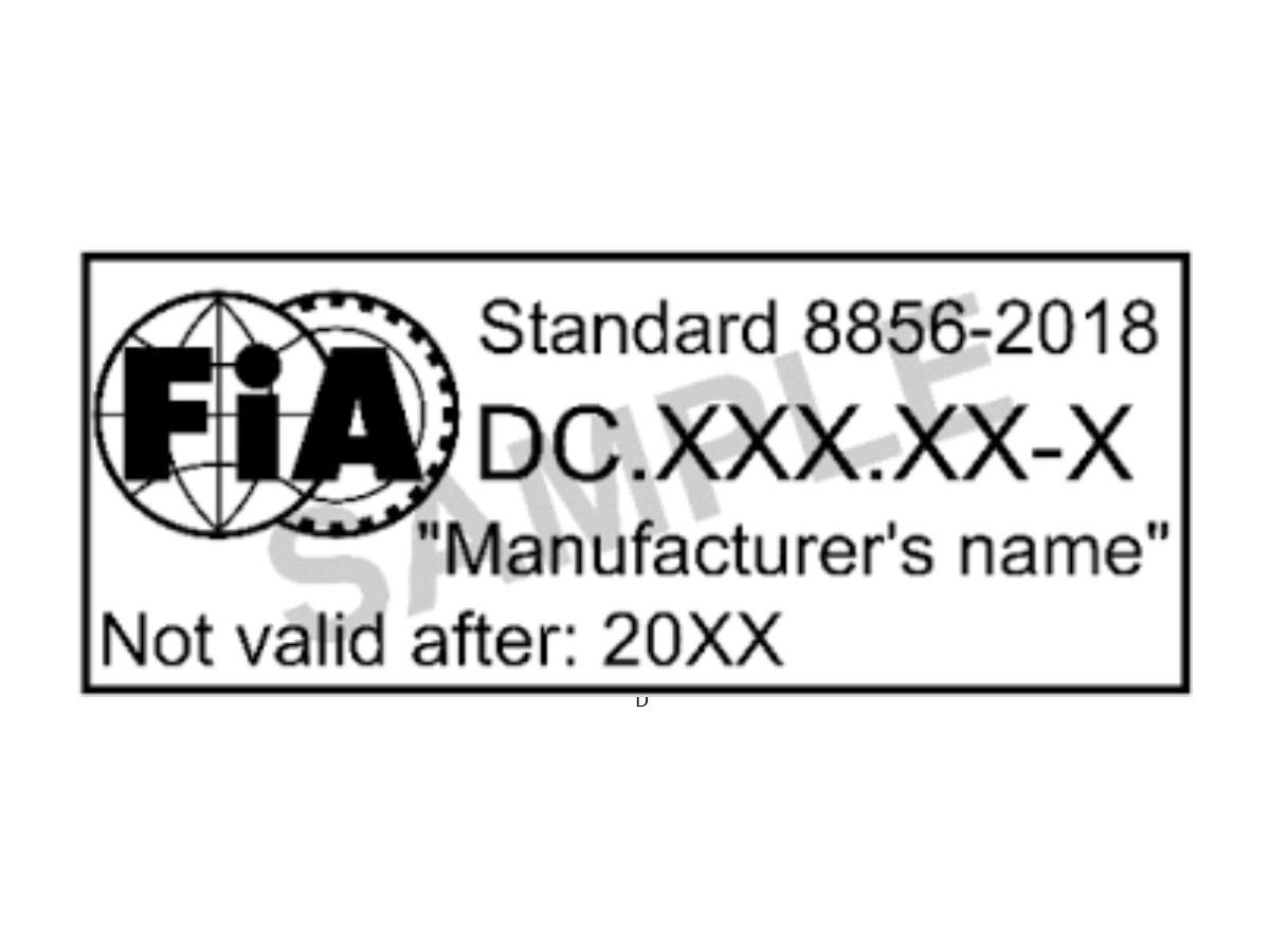 new sample Fia 8856 2018 tags 2.png
