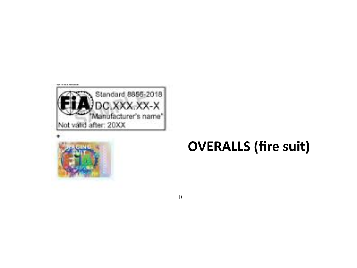 new sample Fia 8856 2018 tags overall 1.png