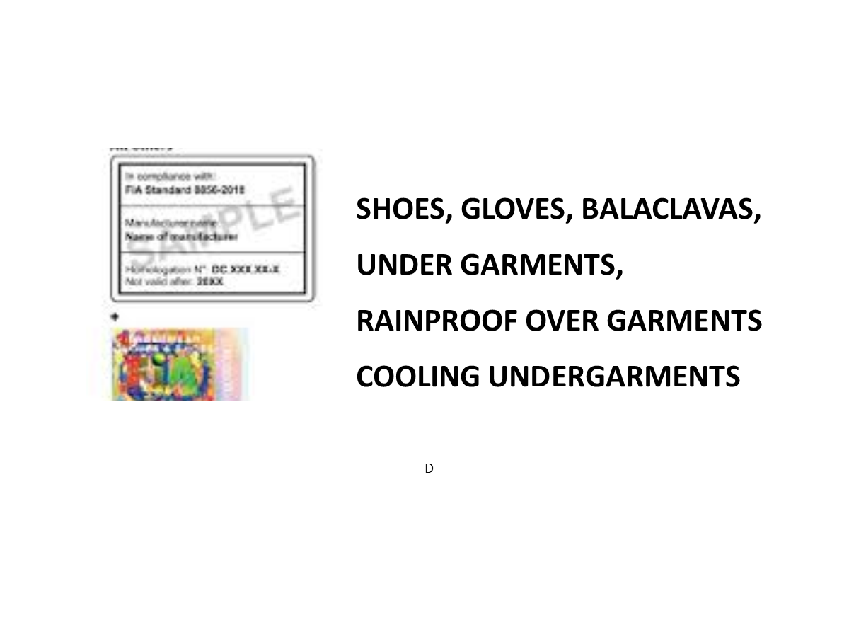 new sample Fia 8856 2018 tags  underwear etc 1.png