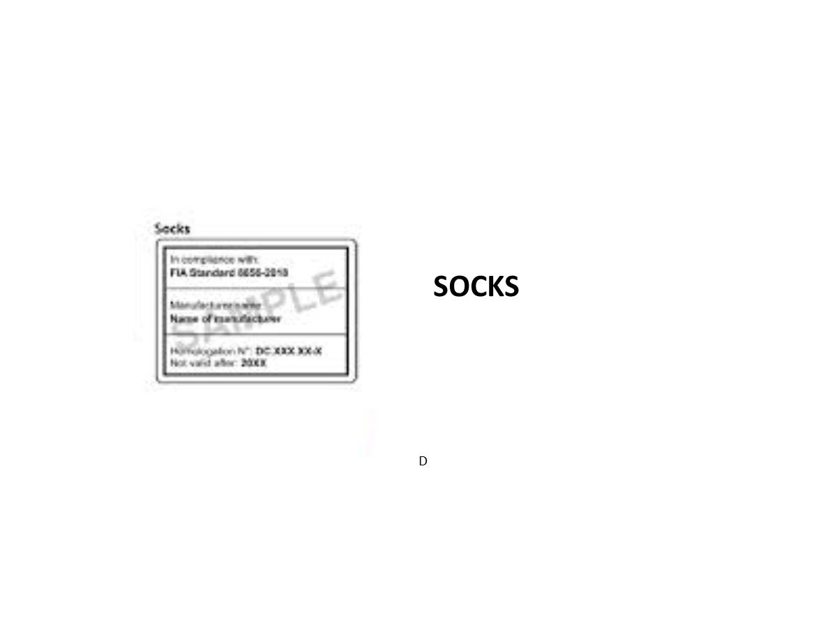 new sample Fia 8856 2018 tags socks 1.png