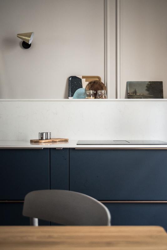 architecte-interieur-paris-terregrise-renaude-0.jpg