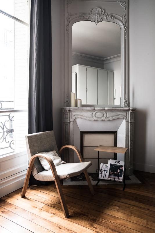 architecte-interieur-paris-terregrise-renaude-1.jpg