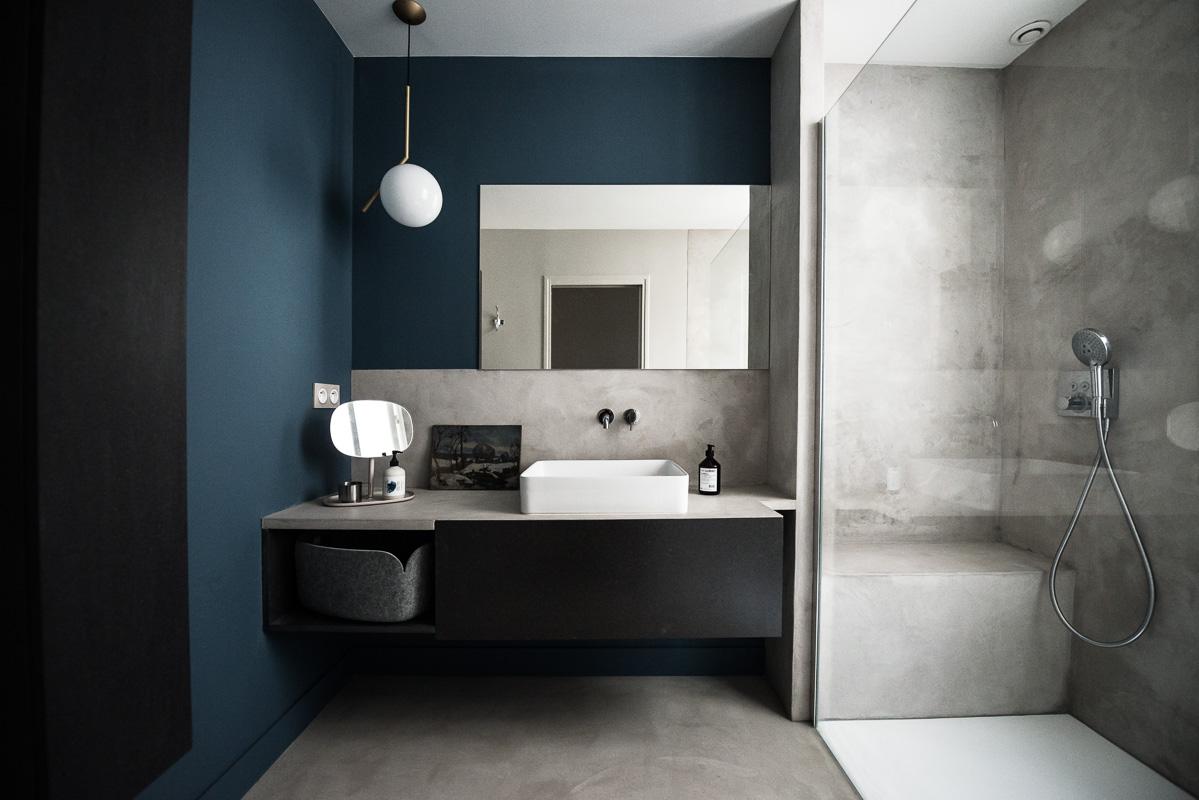 architecte-interieur-paris-terregrise-renaude-4.jpg