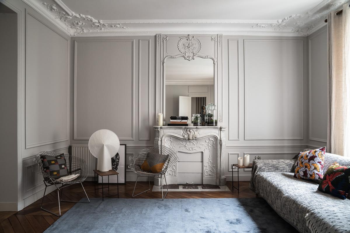 architecte-interieur-paris-terregrise-renaude-6.jpg