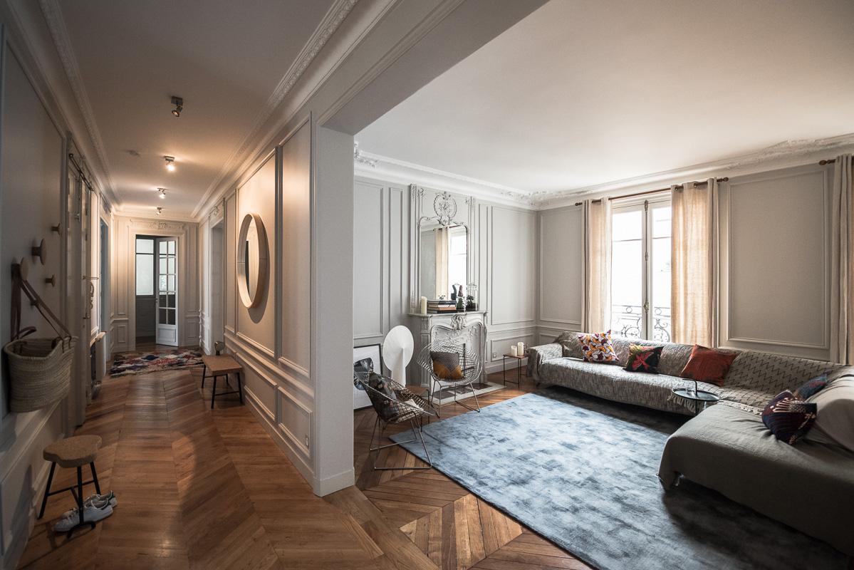 architecte-interieur-paris-terregrise-renaude-7.jpg