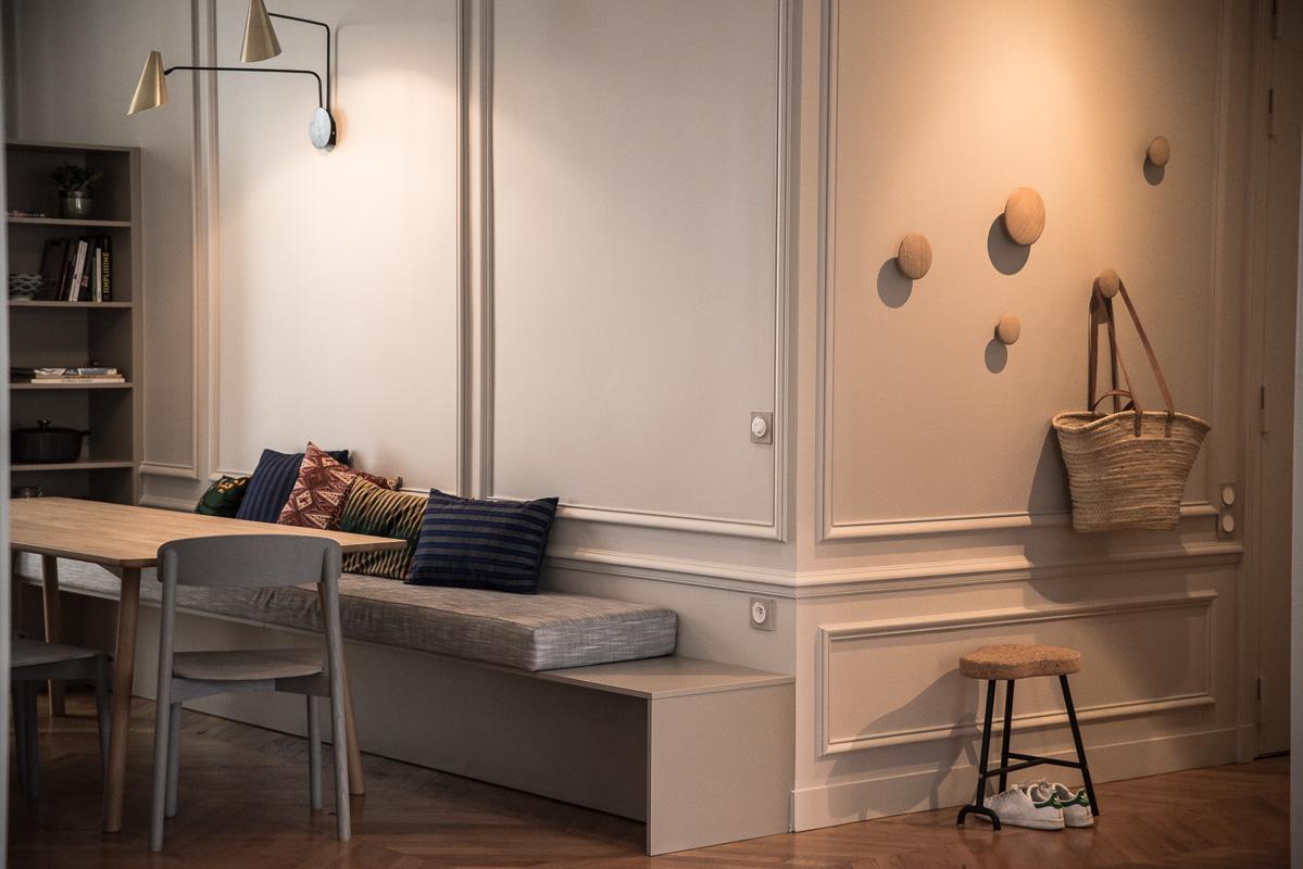 architecte-interieur-paris-terregrise-renaude-8.jpg