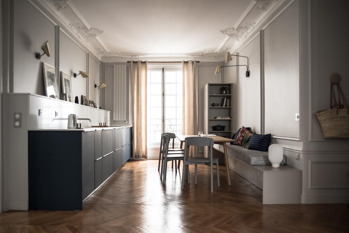 architecte-interieur-paris-terregrise-renaude-9.jpg