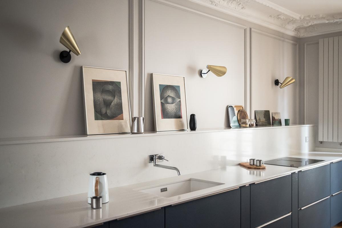 architecte-interieur-paris-terregrise-renaude-10.jpg