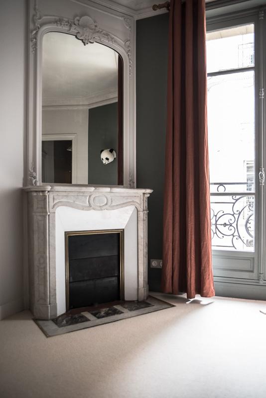 architecte-interieur-paris-terregrise-renaude-12.jpg