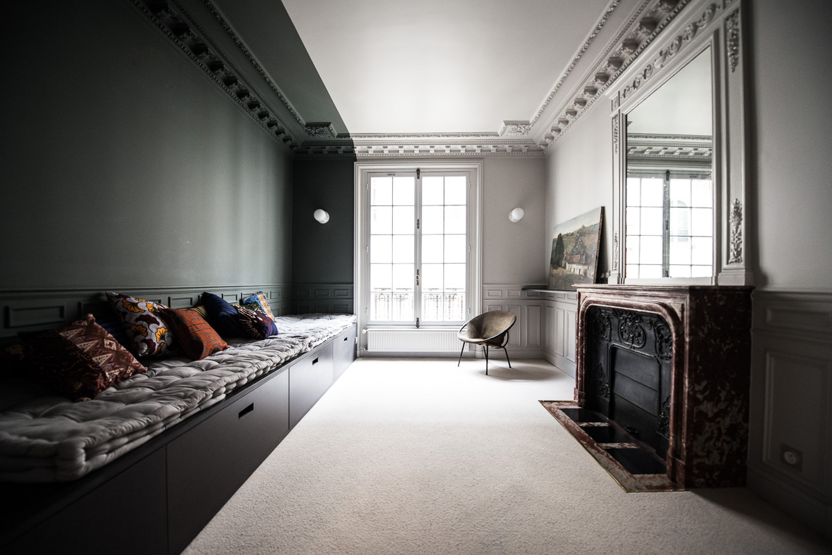 architecte-interieur-paris-terregrise-renaude-16.jpg