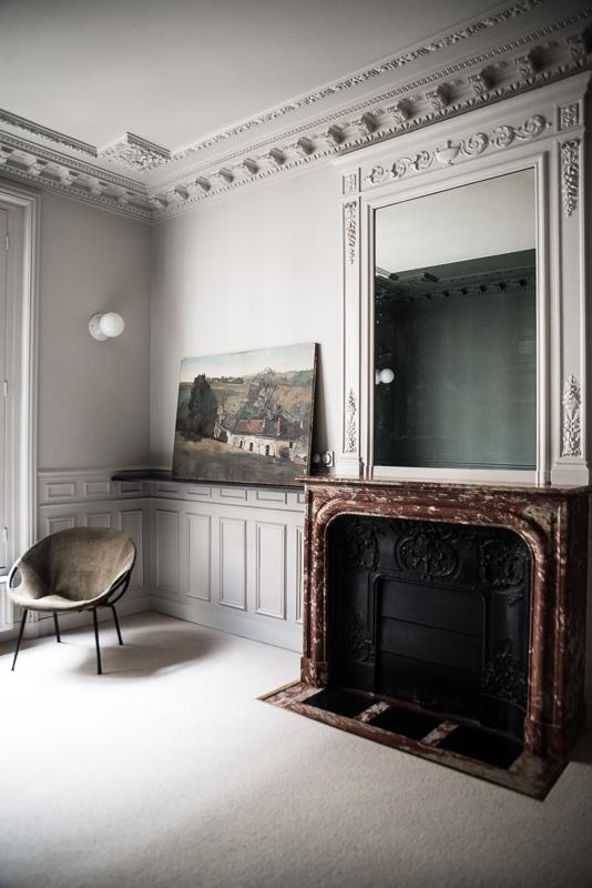 architecte-interieur-paris-terregrise-renaude-17.jpg