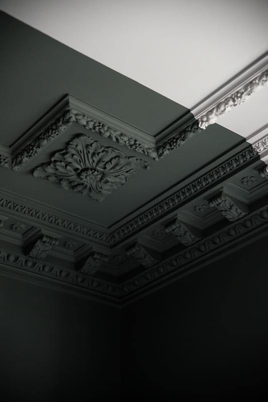 architecte-interieur-paris-terregrise-renaude-18.jpg
