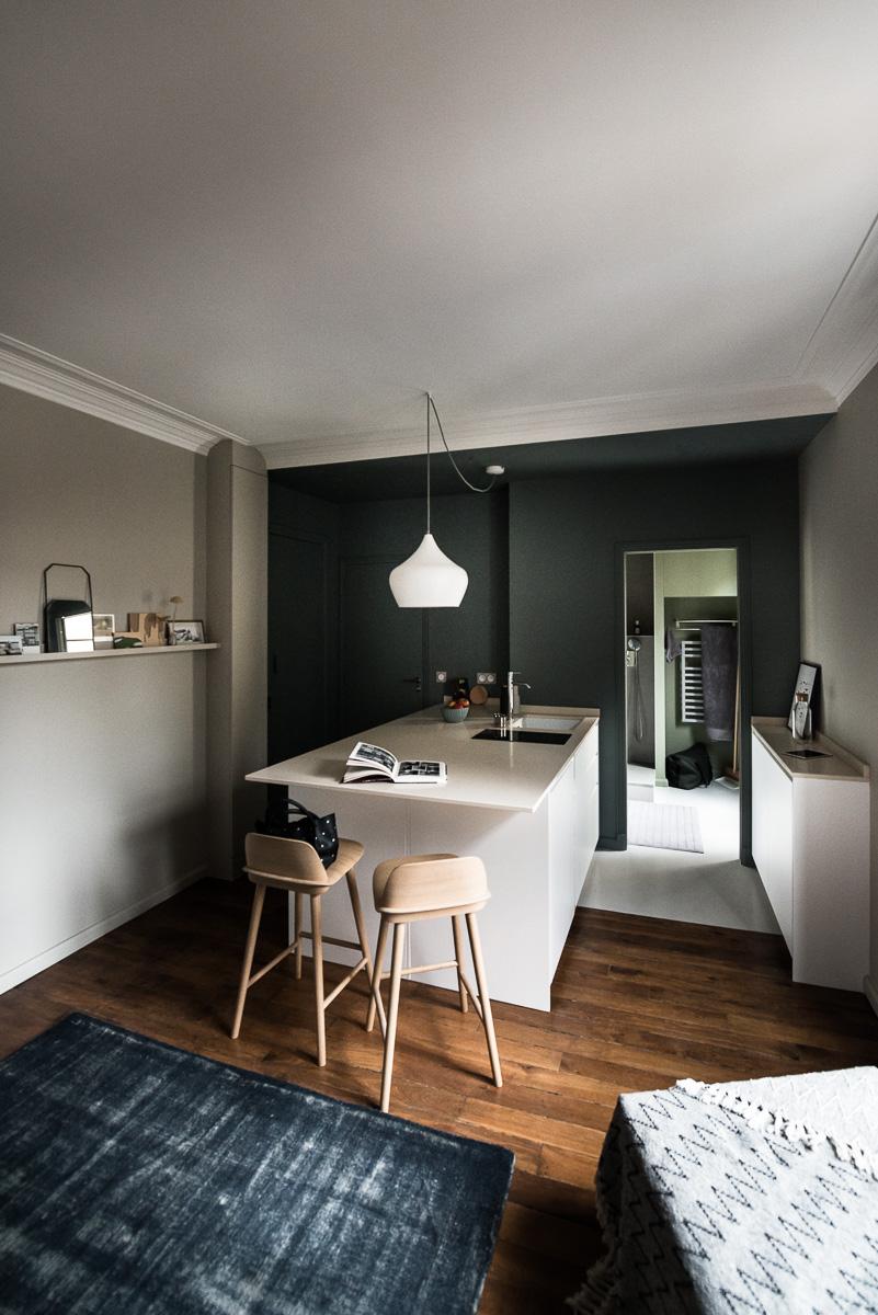 architecte-interieur-paris-terregrise-moreau-4.jpg