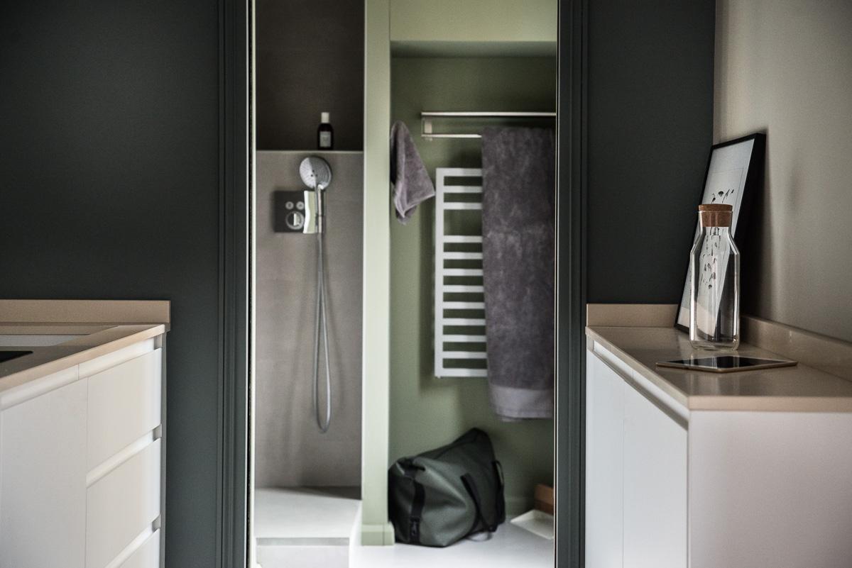 architecte-interieur-paris-terregrise-moreau-9.jpg