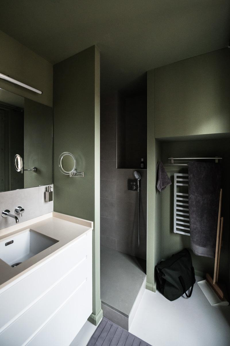 architecte-interieur-paris-terregrise-moreau-10.jpg