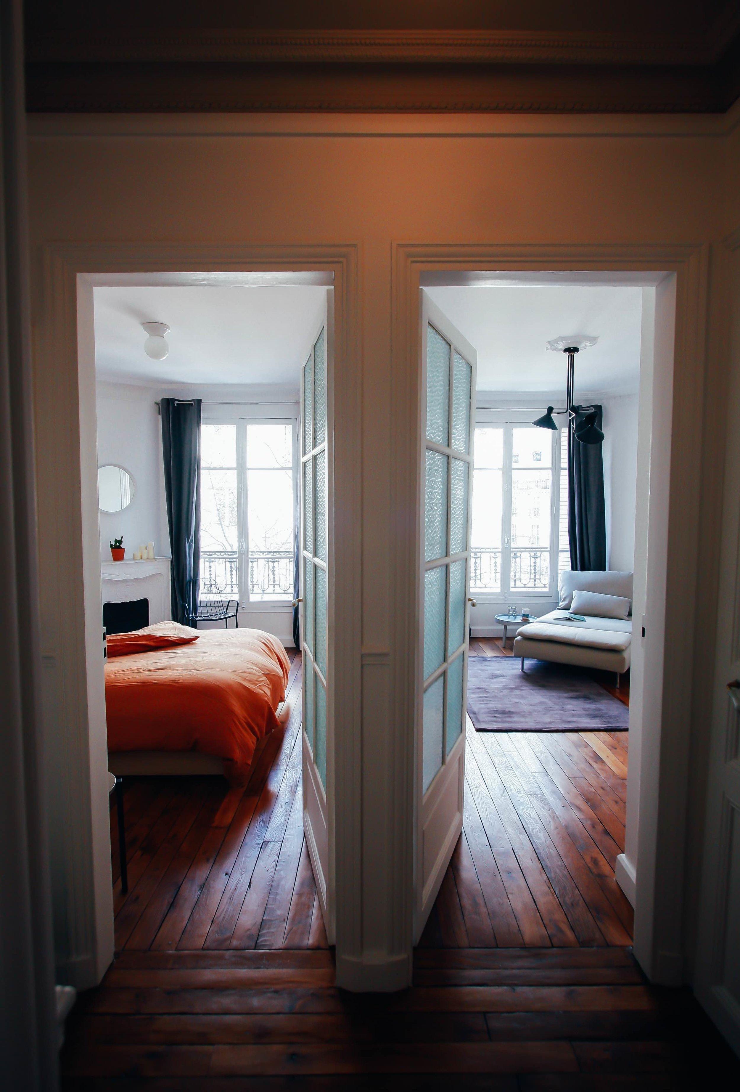 architecte-interieur-paris-terregrise-balard-1.jpg