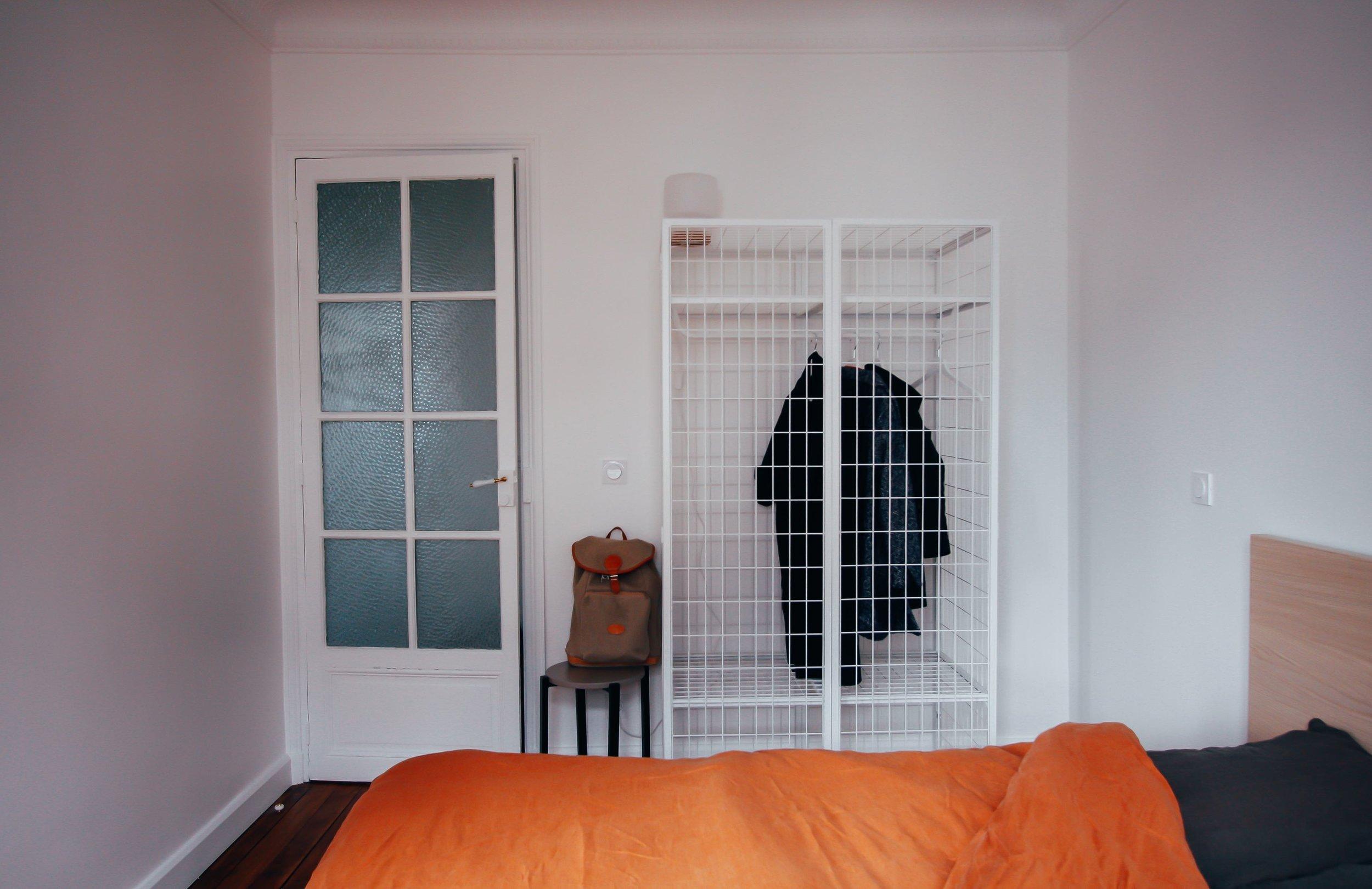 architecte-interieur-paris-terregrise-balard-2.jpg