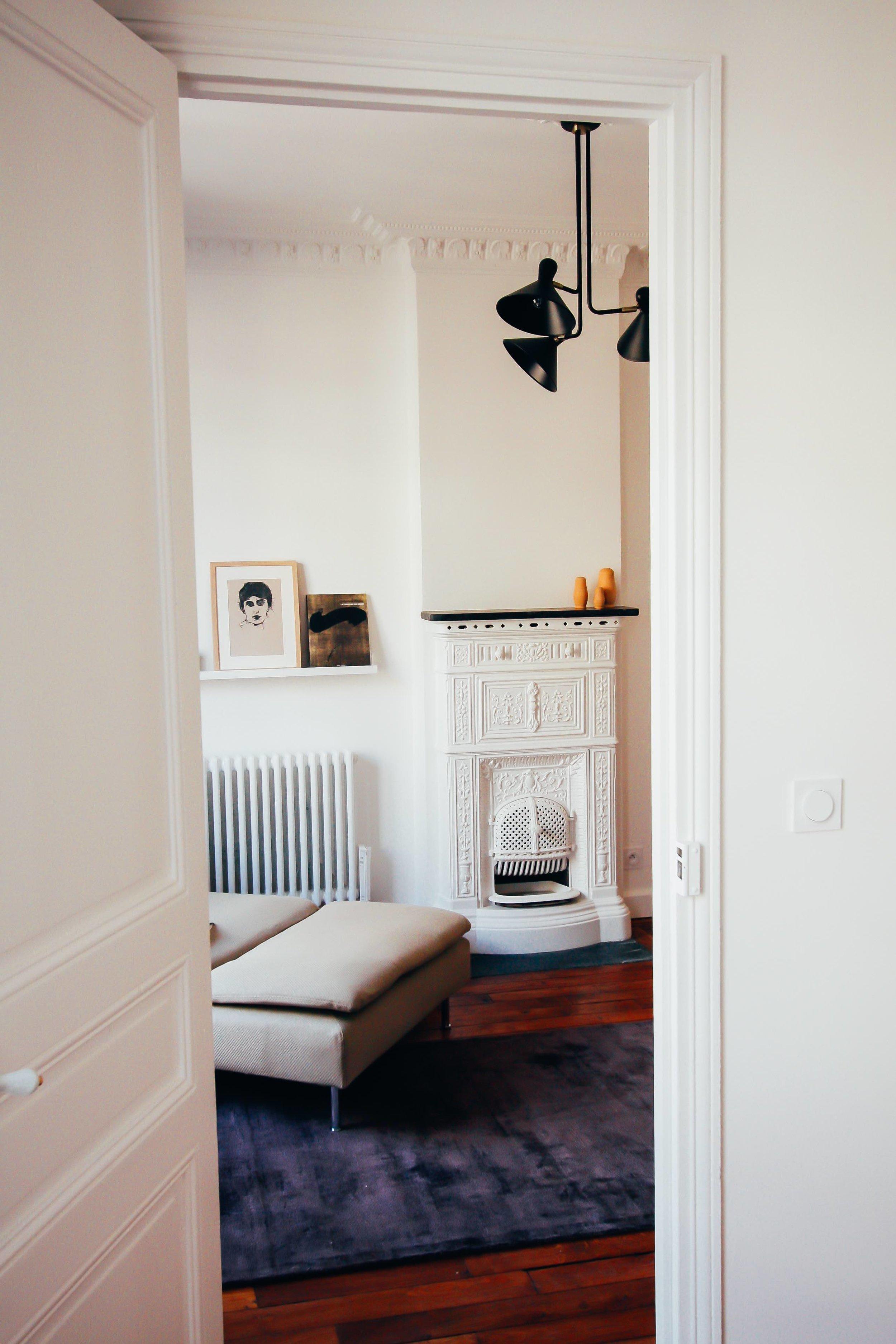 architecte-interieur-paris-terregrise-balard-5.jpg
