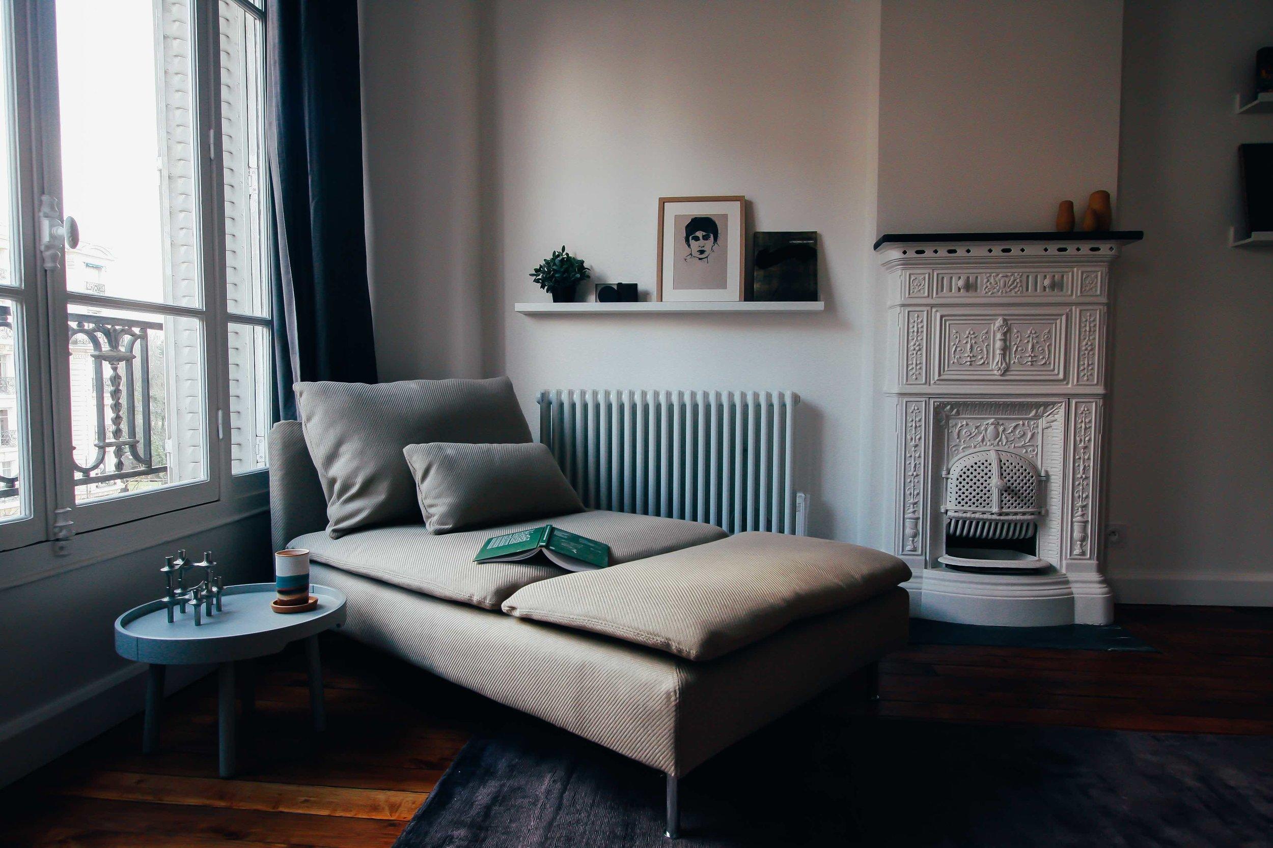 architecte-interieur-paris-terregrise-balard-7.jpg