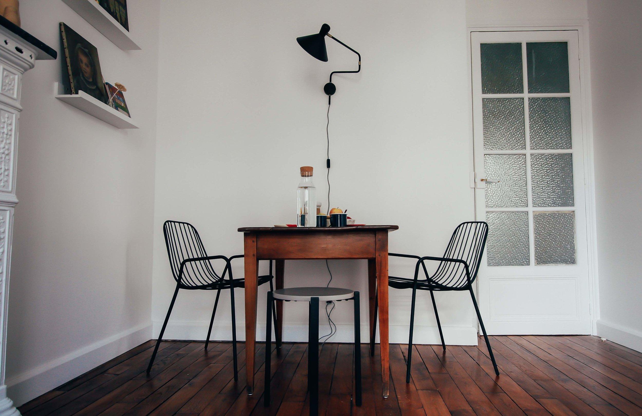 architecte-interieur-paris-terregrise-balard-8.jpg