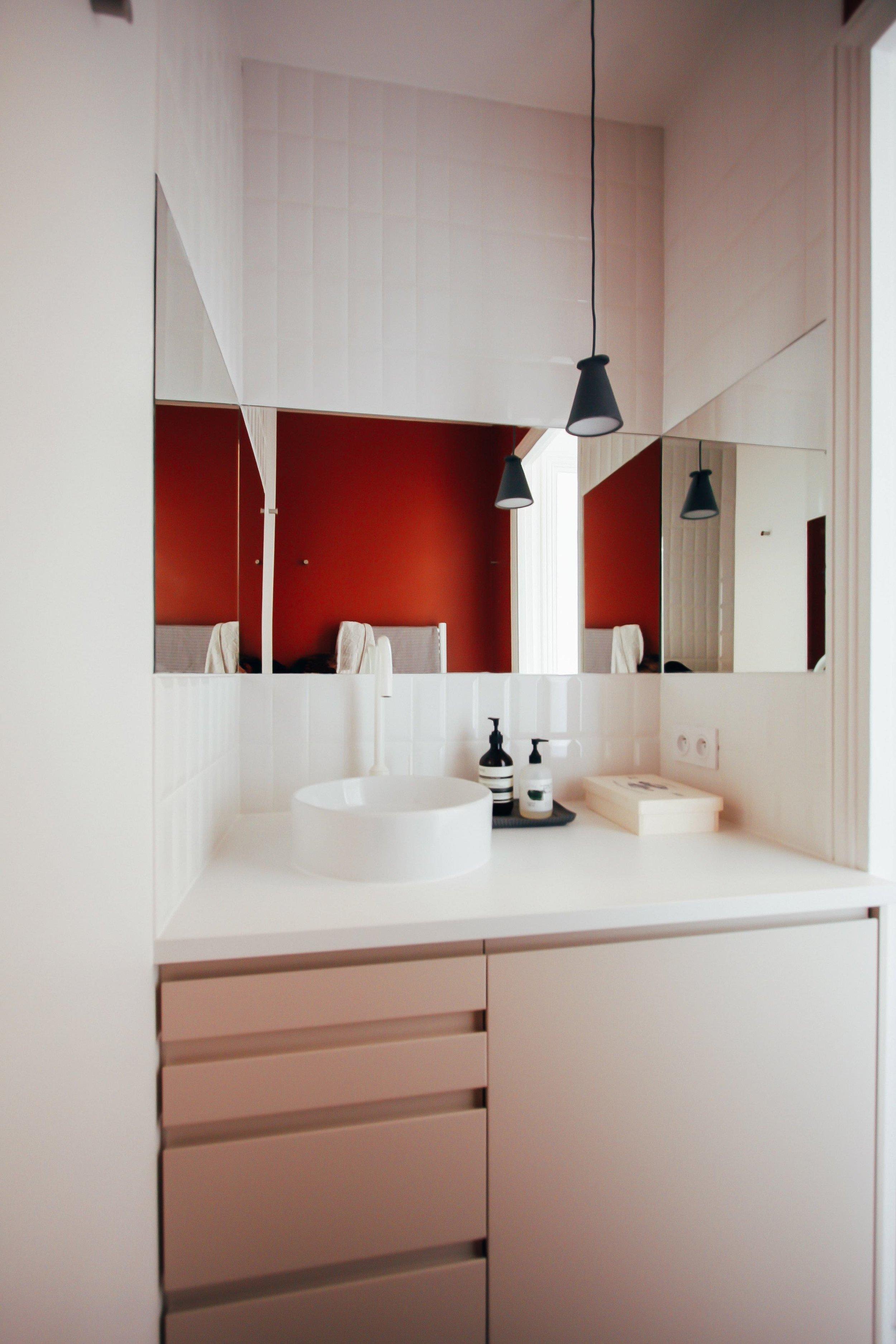 architecte-interieur-paris-terregrise-balard-12.jpg