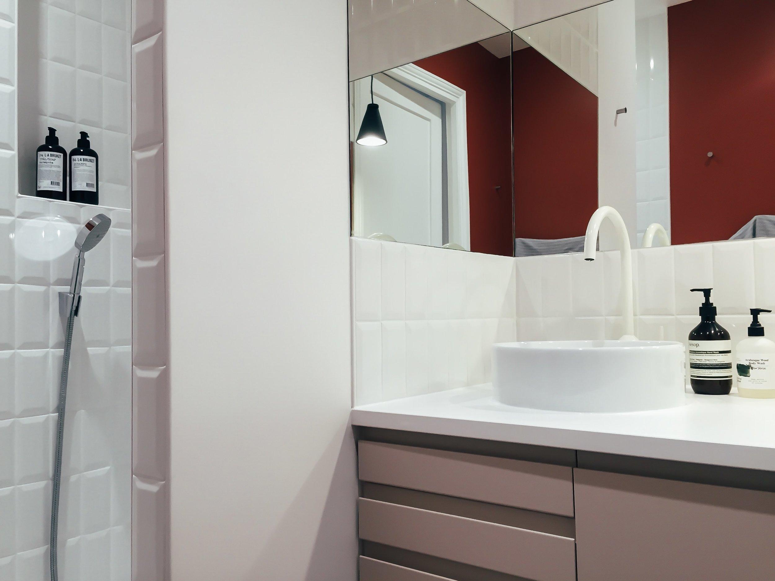 architecte-interieur-paris-terregrise-balard-14.jpg
