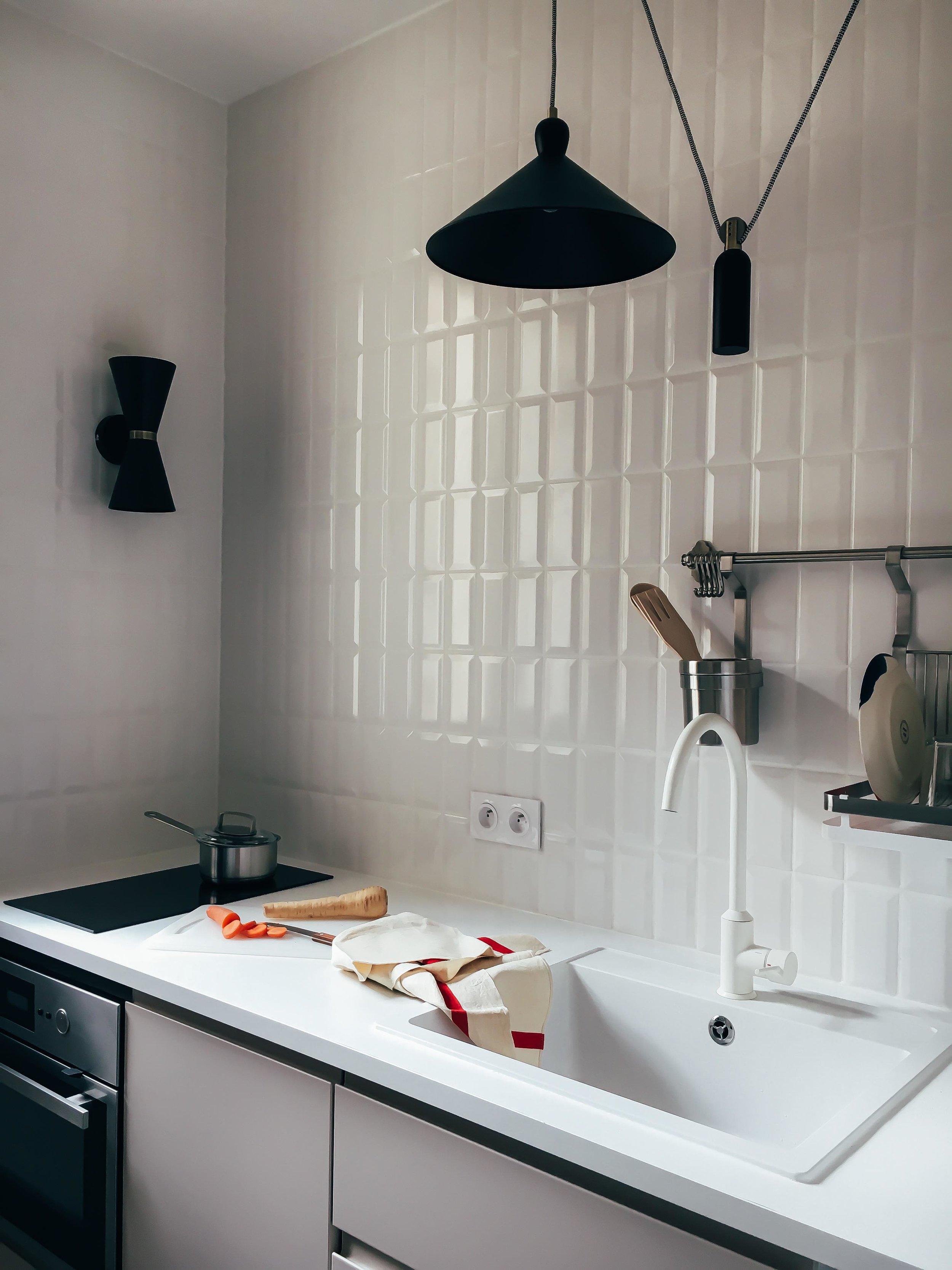 architecte-interieur-paris-terregrise-balard-17.jpg