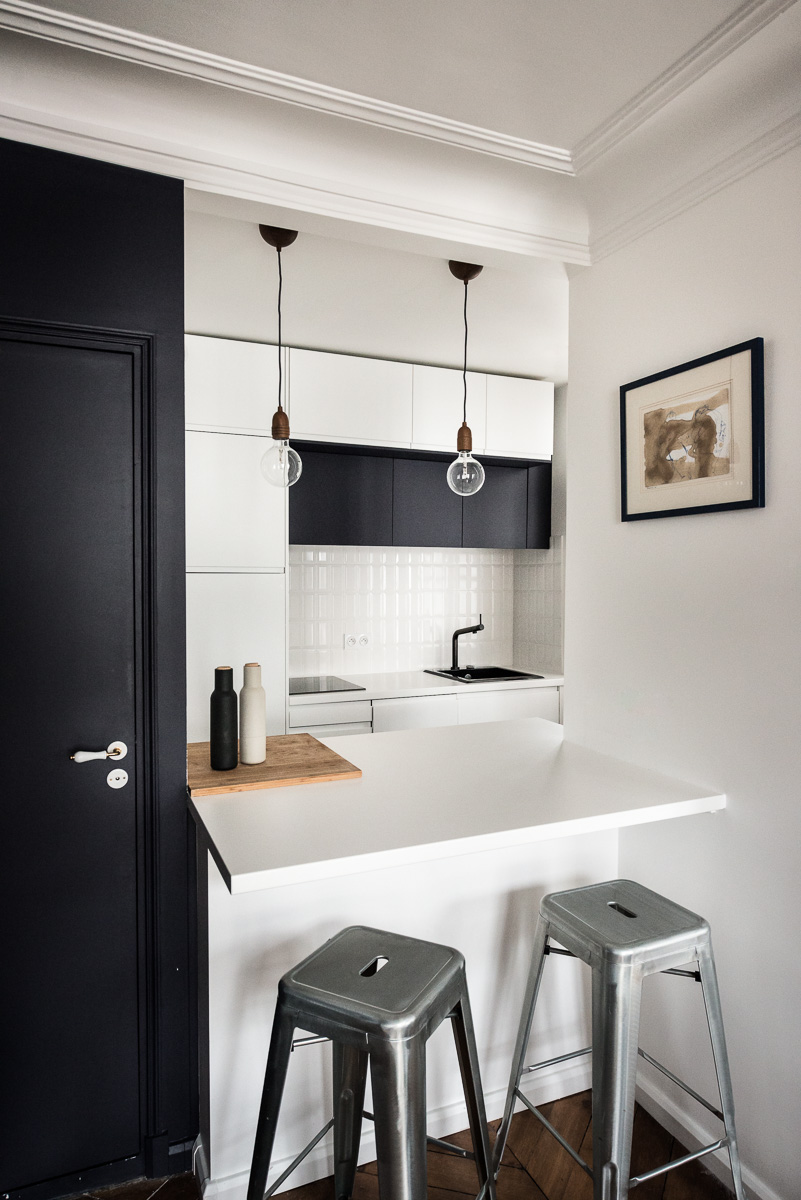 architecte-interieur-paris-terregrise-tournelle-0.jpg